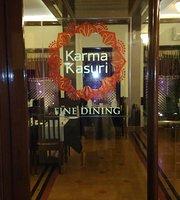 Karma Kasuri