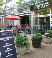 Jimmy's Tap House