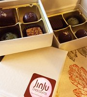 JinJu Chocolates