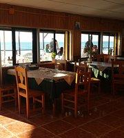 Bar Restaurante Prospin