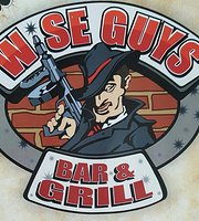 Wise Guys Bar & Grill