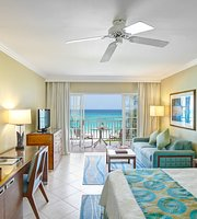 Turtle Beach by Elegant Hotels