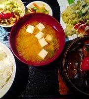 Restaurant Furaibo