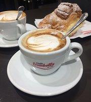 Caffe Trombetta