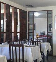 Lula Restaurante