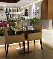 Al Nakheel Coffee Shop