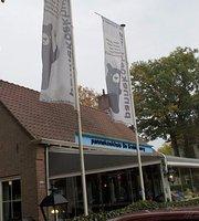 """Pannenkoekenhuis """"De Grebbeberg"""""""