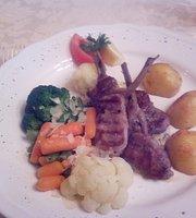 Chotynia Restaurant