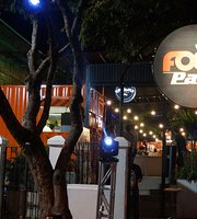 Food Park Cali