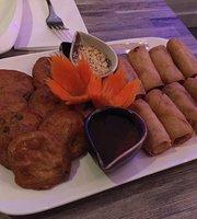 Kon Thai Eating House
