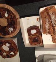 Bageriet Ingeborg