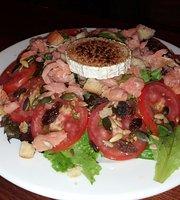 La Gastroteka D'Grana