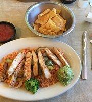 Tres Ninos Restaurant