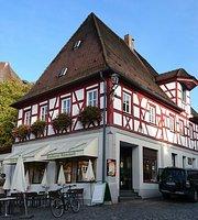 Cafe Rommelt