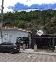 BRASA Quintal Do Churrasco