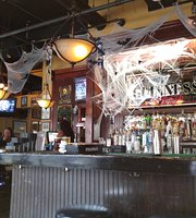 The Winking Judge Pub