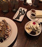 The Keg Steakhouse + Bar Morgan Creek