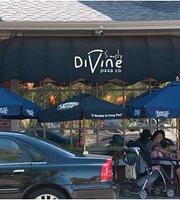 Simply Divine Pizza Co.