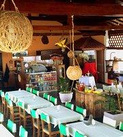 Restaurante Pier Gaivotas