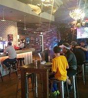 Pick 6 Sports Lounge