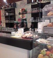 Caffe Ristori Di Igni E Tizi
