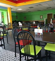 Cholula's Mexican Restaurant