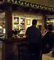 Restaurante Caballo Andaluz