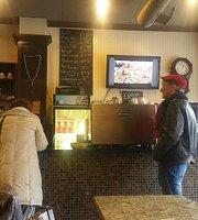 Navarino Café