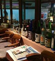 Senoji Japanese Restaurant