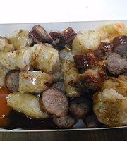 Xiao Dong Tian Taiwanese Snack