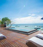 Mangrove Beach Club