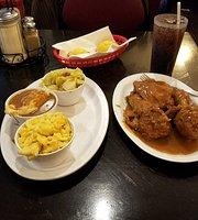 Mama Joan's Soul Food