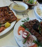 Arbeil Iraqi Kabab