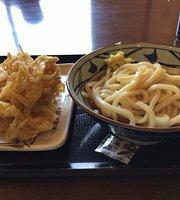 Marugame-Seimen Kawagoe
