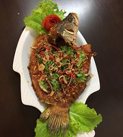 Jsasis Thai