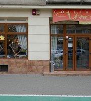 Cofetaria Verona