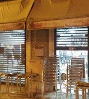 Sol e Mar Restaurante