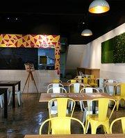 Miao Cafe
