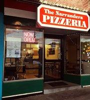 The Narrandera Pizzeria