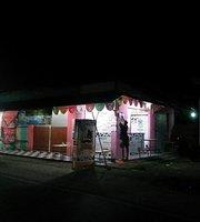 Omah Susu Lombok