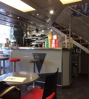 Pause Cafe Sarl