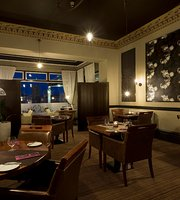 Restaurant 1840