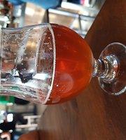 Danville Brewing