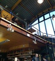 La Chevetogne, Brasserie