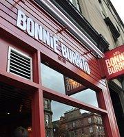 Bonnie Burrito
