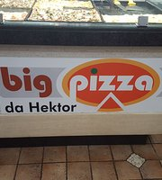Big Pizza Hektor
