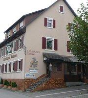 Landgasthaus Krone