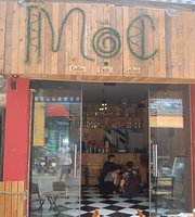 Moc Cafe