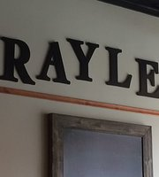 Craylee's, INC