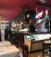 Rosmay Restaurante